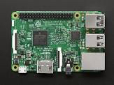 Raspberry Pi and Ansible Part 2